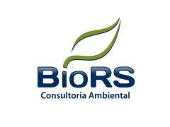 A biors é uma empresa gaúcha de consultoria ambiental que presta diversificados serviços, aliando conhecimento técnico, ética e agilidade.