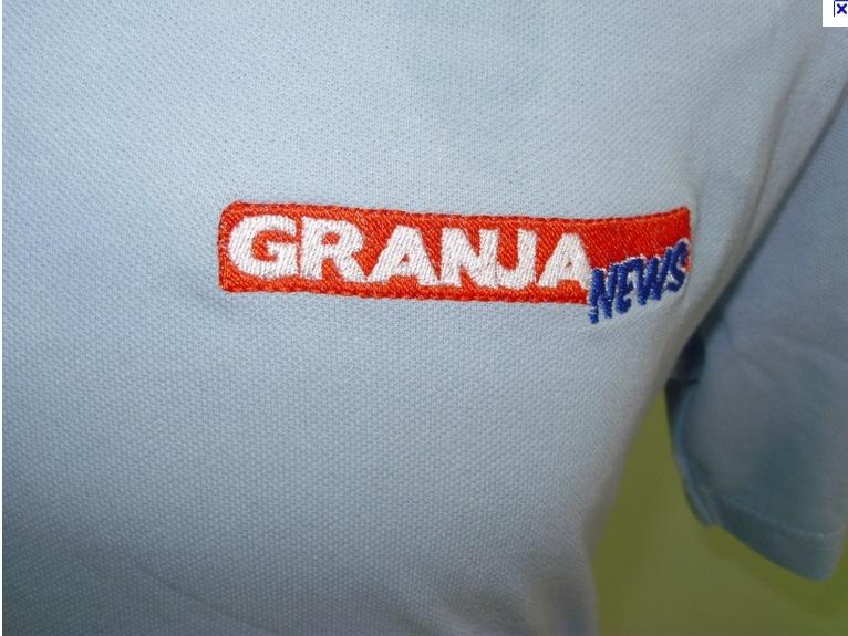 Jornal Granja News, o jornal da granja viana, cotia e região