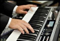 ágape coral & orquestra - foto 3