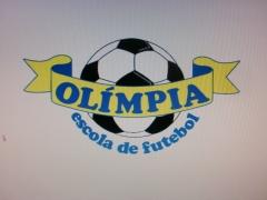 Olímpia escola de futebol: contribuindo para reduzir o estresse e a obesidade!