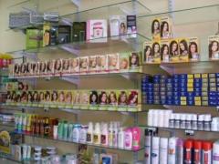 Kally cosméticos - jardim social curitiba - foto 1