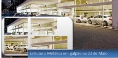 Adsul artes metálicas - serralheria - foto 3