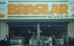 Brasilar Movéis Mato Grosso do Sul - Foto 2