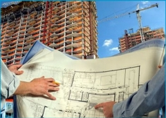 Construção e reforma predial, residencial e comercial