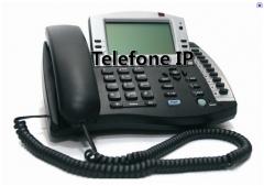 Telefonia voip para revendendores - foto 1