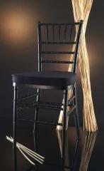 The chair emporium - foto 10