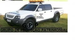 Foto 14 alarme e monitoramento no Paraná - G.p.p Grupo de Proteçao Patrimonial