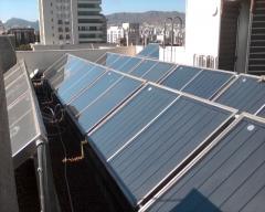 Imatec excelÊncia em aquecimento aquecedores a gás aquecedores solar em belo horizonte - foto 24