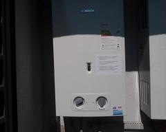 Imatec excelÊncia em aquecimento aquecedores a gás aquecedores solar em belo horizonte - foto 20