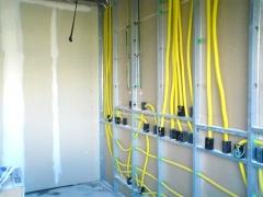 Novo Gesso ( 63) 3312-0195  Gesso Acartonado (Drywall)  - Foto 5