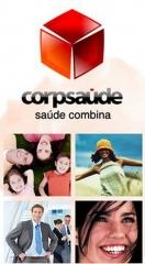 CorpSaúde - Foto 2