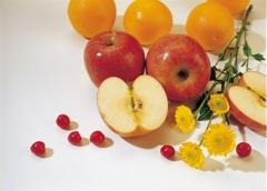 Carolina gabriel - nutricionista - foto 2