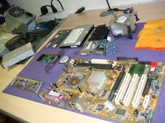 Cyber vision informática - foto 11