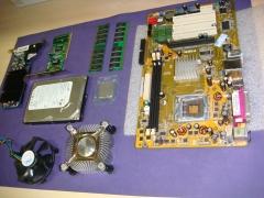 Cyber vision informática - foto 6