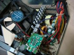 Cyber vision informática - foto 13