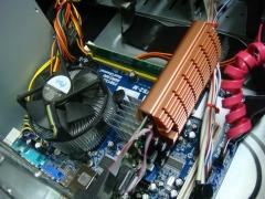 Cyber vision informática - foto 15