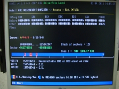 Cyber vision informática - foto 10