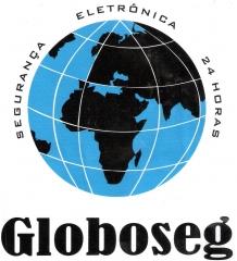 Alarme globoseg 3241-2160