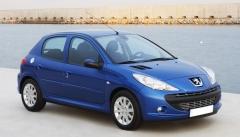 Mister car - qualidade e variedade em veículos