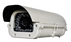 Natsystem - câmeras box