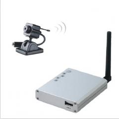 Natsystem - mini câmeras
