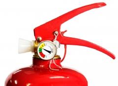 Sp extintores - extintores