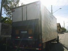 Foto 66 mudanças - Ipf Transportes