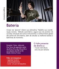 Foto 20 publicidade e marketing no Mato Grosso do Sul - Inovar Presentes  -  Experiências - Campo Grande-ms