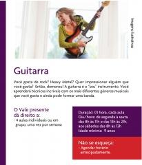 Foto 21 publicidade e marketing no Mato Grosso do Sul - Inovar Presentes  -  Experiências - Campo Grande-ms