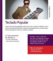 Foto 22 publicidade e marketing no Mato Grosso do Sul - Inovar Presentes  -  Experiências - Campo Grande-ms