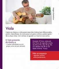 Foto 23 publicidade e marketing no Mato Grosso do Sul - Inovar Presentes  -  Experiências - Campo Grande-ms