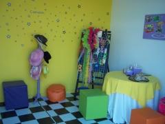Espa�o verde - casa de festas - foto 20