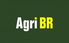Agri br - consultoria em estratégia de agronegócio e assuntos regulatórios - foto 22