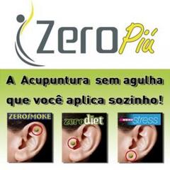Zeropiú brasil - acupuntura sem agulha. novidade internacional! - foto 6