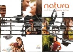 Veja os kits de natal da natura 2011 no meu blog!