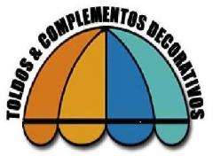 Logomarca registrada há mais de 29 anos.