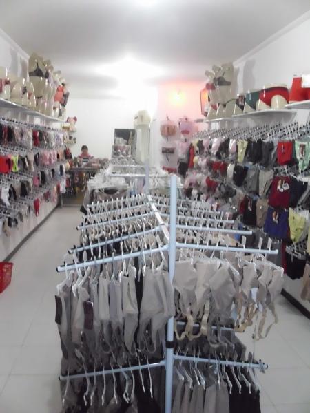 Sisa-Sergipe Industrial S/a