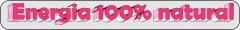 Revvnrg foi criado depois de olhar para os suplementos energéticos danosos disponíveis no mercado hoje !!! revvnrg foi formulado com a mais alta qualidade de todos os ingredientes naturais !!! revvnrg é sem mega-doses de açúcar ou cafeína. contém apenas 7 gramas saudável suco orgânico de açúcares de cana e ou stevia. aqui:  www.revvnrg.com/farinadf