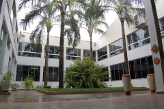 Foto 5 finanças - Ats Contabilidade - Itumbiara / Goiânia / Caldas Novas - go