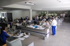 Foto 14 finanças - Ats Contabilidade - Itumbiara / Goiânia / Caldas Novas - go