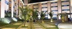 Quality resort & convention center itupeva - foto 9