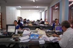 Foto 25 finanças - Ats Contabilidade - Itumbiara / Goiânia / Caldas Novas - go