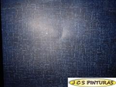 JCS Pinturas Prediais e Residenciais