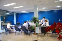 Foto 6 finanças - Ats Contabilidade - Itumbiara / Goiânia / Caldas Novas - go