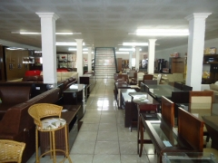 A Popular Móveis Minas Gerais - Foto 4