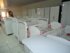 A Popular Móveis Minas Gerais - Foto 1