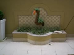 Museu do azulejo bc - foto 4