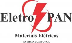 Foto 23  no Tocantins - Eletropan Materiais Elétricos