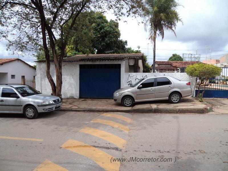 Condomínio do Edifício Porto Seguro