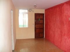 Imobiliária adimlar  - foto 3